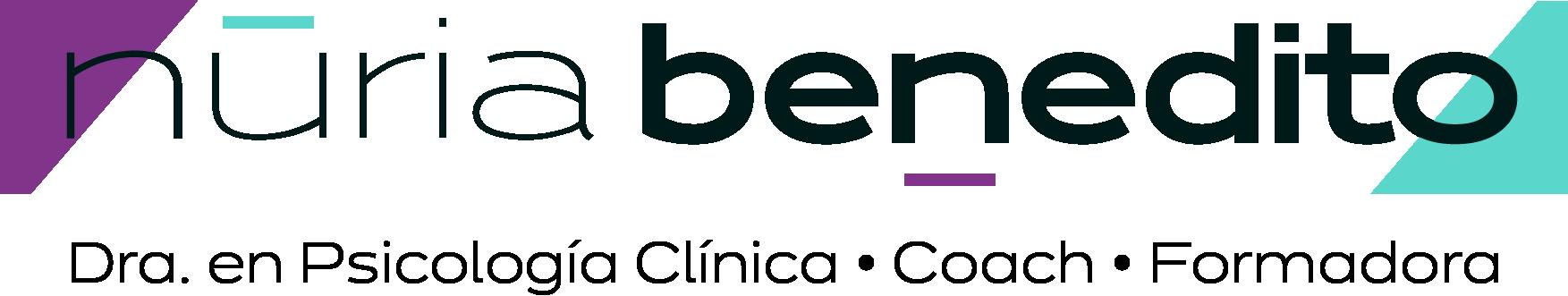 Logo con letras